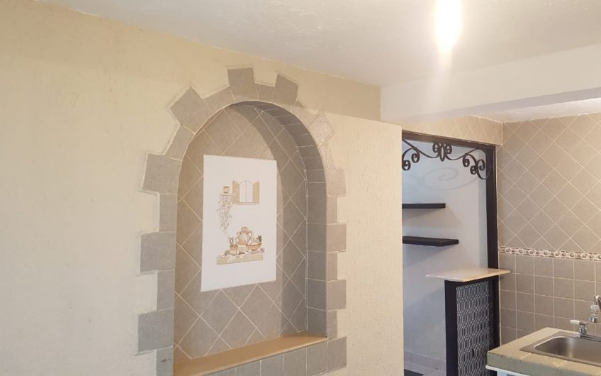 Casa en Rinconada de Aragon , Colonia privada