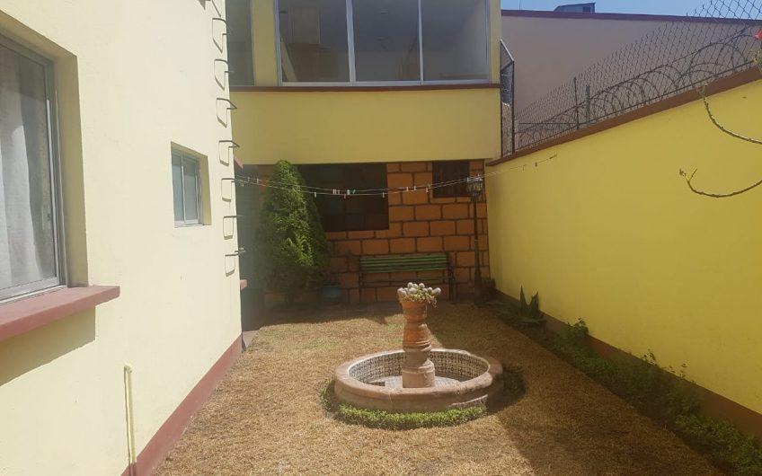 | Venta | Casa | Lindavista, GAM, CDMX |